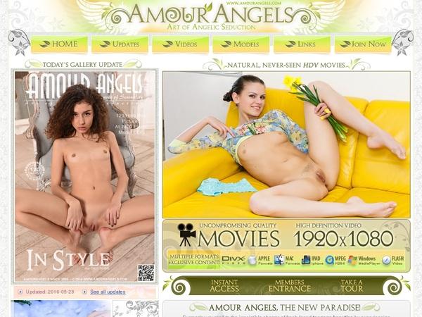[Image: Amourangels-Footjob.jpg]