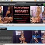 Meanworld.com Worth It?