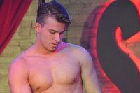 Stockbar.com male strippers 835961