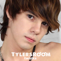 Tylers Roompasswords s2
