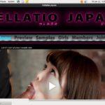 Fellatio Japan Co