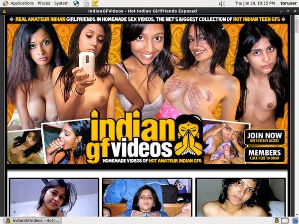 Xxx Indiangfvideos
