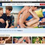 8 Teen Boy New Videos
